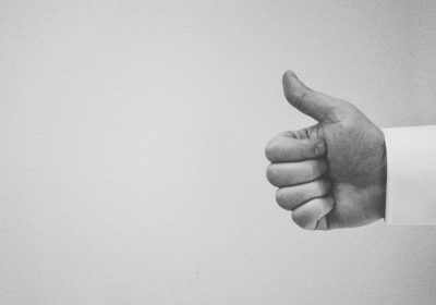 How to improve your personal brand by doing what you do well, better