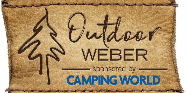 BYU PRSSA dominates Outdoor Weber promotional competition to win $5,000