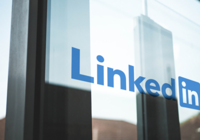 5 Reasons You Need to Be Posting to LinkedIn